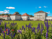Germany_Bavaria_Nymphenburg_Palace_shutterstock_284666513