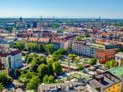 Germany_Munich_Viktualienmarkt_shutterstock_423202321