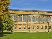 Germany_Munich_Alte-Pinakothek_shutterstock_159161540
