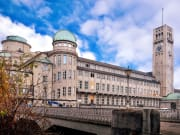 Germany_Munich_Deutsches-Museum_shutterstock_781524703