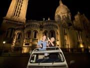 slider-montmartre-by-night