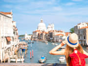 Italy_Venice_Grand_Canal_shutterstock_430077280