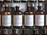 Fragonard Perfume Factory (3)