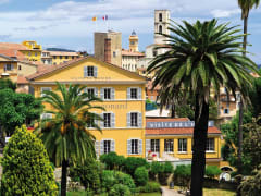 Fragonard Perfumer Factory Grasse France