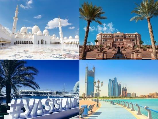 AbuDhabi_shutterstock_images