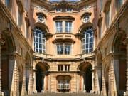 Italy_Caserta_Royal_Palace_ext