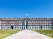 Italy_Caserta_Royal_Palace_panorama