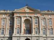 Italy_Caserta_Royal_Palace_other