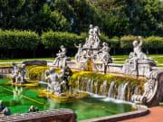 Italy_Caserta_Royal_Palace_fountain