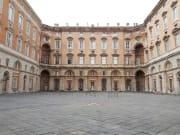 Italy_Caserta_Royal_Palace_walls