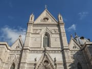 Italy_Naples_Duomo_Cathedral