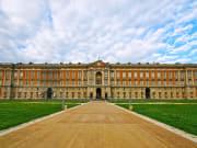 Italy_Caserta_Royal_Palace