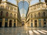 Italy_Naples_Umberto-Gallery-I
