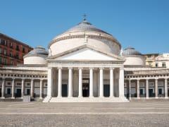 Italy_Naples_Plebiscito-Square