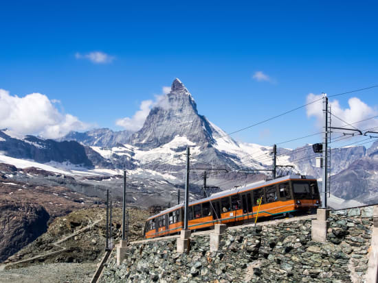 Switzerland_Matterhorn_Peak_with_Train_shutterstock_240852193