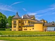 Austria_Salzburg_Schloss_Hellbrunn_Palace_Garden