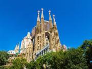 IMG_38063597 Sagrada Familia