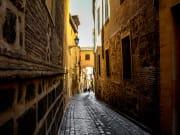 Spain_Toledo_Street_shutterstock_623375288