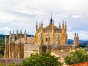 Spain_Toledo_Monastery-of-San-Juan-de-los-Reyes