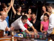 Casino game gambling (2)