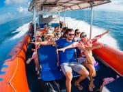 Dolphin Cruise (26)-crop