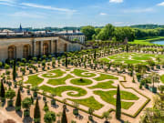 France_Versailles_Chateau_Palace_Garden (3)