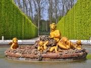 France_Versailles_Gardens