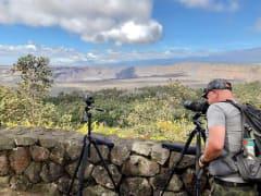 Hawaii_Big Island_Kailani Tours_Volcano Experience