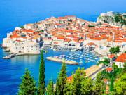 Croatia_Dubrovnik_Town_View_shutterstock_546854263
