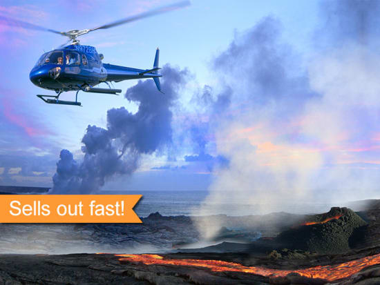 USA_Hawaii_Big-Island_Helicopter-Ride