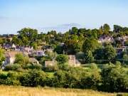 UK_Cotswolds_Burford_shutterstock_466313009