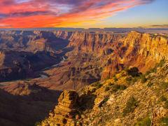 USA_Arizona_Grand-Canyon_123RF_38579878_ML (1)