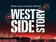 west-side-story-on-sydney-h