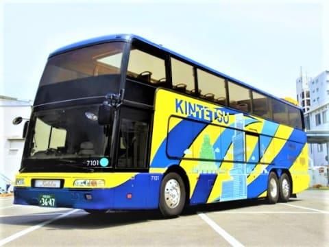日帰り バス ツアー 大阪 発 グルメ
