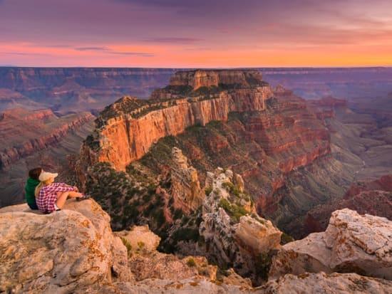USA_Arizona_Grand-Canyon_shutterstock_390845566