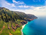Hawaii_Na Pali coast_Kauai_shutterstock_457528552