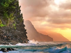 Hawaii_Kauai_Na_Pali_Coast_01