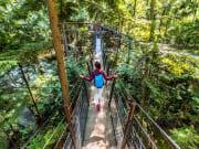 Vancouver_Capilano_Suspension_ Bridge_678527071