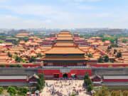 China_Beijing_Jingshan_Park_View_Forbidden_City_shutterstock_1119117761