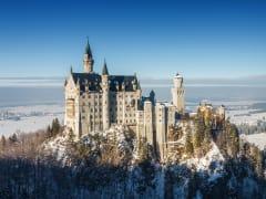 Germany_Bavaria_Neuschwanstein_Castle_Winter_shutterstock_497869411