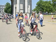 England_London_Bike Tour_Day tour