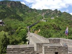 Tianjin_黄崖関長城4