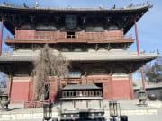 Tianjin_独楽寺