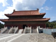 Tianjin_清東陵