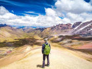 Peru_RainbowMountain_shutterstock_1145276729