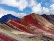 peru_cusco_ausangate-mountain_123rf_83798826_ML