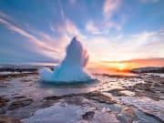 Iceland_Strokkur geyser_shutterstock_364612373