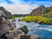 Iceland_Reykjavik_Thingvellir-National-Park_shutterstock_404288284