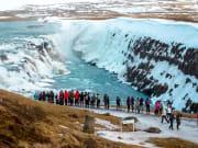 Iceland_Gulfoss-Waterfall_shutterstock_424277386