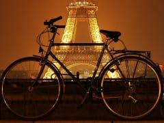 Paris Night Bike Tour (1)